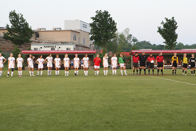 2011 St Champs Soccer006