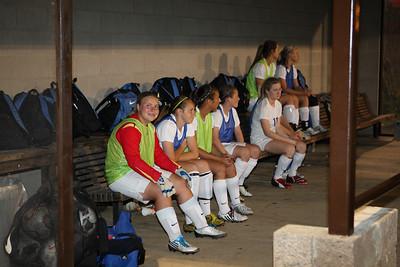 2011 St Champs Soccer009