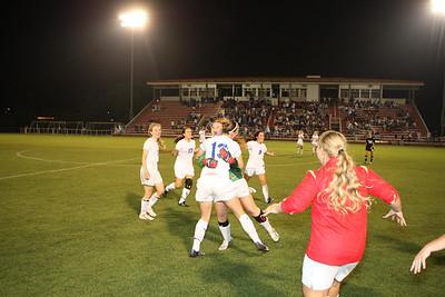 2011 St Champs Soccer019