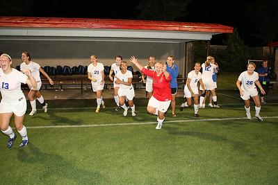 2011 St Champs Soccer013