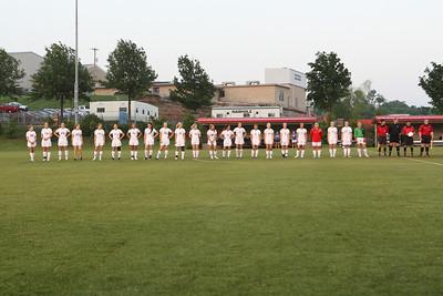 2011 St Champs Soccer005