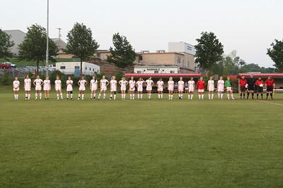 2011 St Champs Soccer001