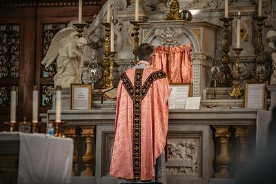 _NIK1525 Lent St  Peters Steubs LatinMass  Laetere