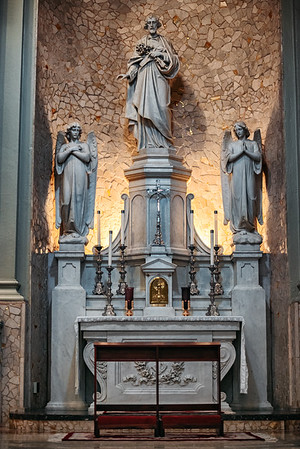 _NIK1506 Lent St  Peters Steubs LatinMass  Laetere-2