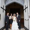 Harper Wedding 0474