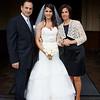 Harper Wedding 0477