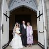 Harper Wedding 0467