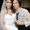 Harper Wedding 0483
