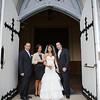 Harper Wedding 0469