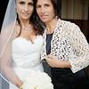 Harper Wedding 0484