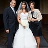 Harper Wedding 0475