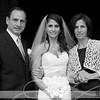 Harper Wedding 0481