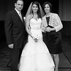 Harper Wedding 0476
