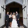 Harper Wedding 0472