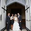 Harper Wedding 0470