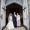Harper Wedding 0466