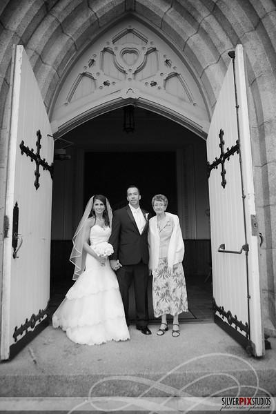 Harper Wedding 0468