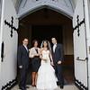 Harper Wedding 0473