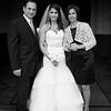Harper Wedding 0478