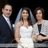 Harper Wedding 0479