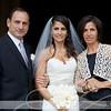Harper Wedding 0482