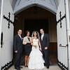 Harper Wedding 0471