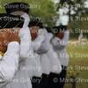 Veteran's Day, Fountain Memorial Cemetery, Lafayette, LA 111116 128