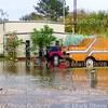 Rain Day, Acadiana Louisiana 120416 004