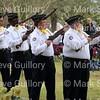 Veteran's Day, Fountain Memorial Cemetery, Lafayette, LA 111116 137