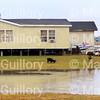 Rain Day, Acadiana Louisiana 120416 019