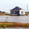 Rain Day, Acadiana Louisiana 120416 010