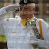 Veteran's Day, Fountain Memorial Cemetery, Lafayette, LA 111116 135