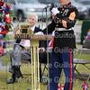 Veteran's Day, Fountain Memorial Cemetery, Lafayette, LA 111116 124