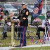 Veteran's Day, Fountain Memorial Cemetery, Lafayette, LA 111116 123