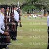 Veteran's Day, Fountain Memorial Cemetery, Lafayette, LA 111116 129