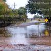 Rain Day, Acadiana Louisiana 120416 005