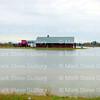 Rain Day, Acadiana Louisiana 120416 012