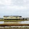 Rain Day, Acadiana Louisiana 120416 018
