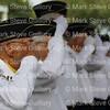 Veteran's Day, Fountain Memorial Cemetery, Lafayette, LA 111116 127