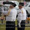 Veteran's Day, Fountain Memorial Cemetery, Lafayette, LA 111116 140