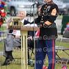 Veteran's Day, Fountain Memorial Cemetery, Lafayette, LA 111116 125