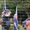 Veteran's Day, Fountain Memorial Cemetery, Lafayette, LA 111116 126