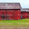 Rain Day, Acadiana Louisiana 120416 017