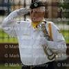 Veteran's Day, Fountain Memorial Cemetery, Lafayette, LA 111116 134