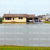 Rain Day, Acadiana Louisiana 120416 003