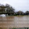 Rain Day, Acadiana Louisiana 120416 002