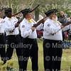 Veteran's Day, Fountain Memorial Cemetery, Lafayette, LA 111116 136