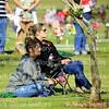 Veteran's Day, Fountain Memorial, Lafayette, La 11112017 099