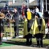 Veteran's Day, Fountain Memorial, Lafayette, La 11112017 090
