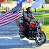 Veteran's Day, Fountain Memorial, Lafayette, La 11112017 045